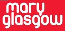 Mary Glasgow Magazines logo
